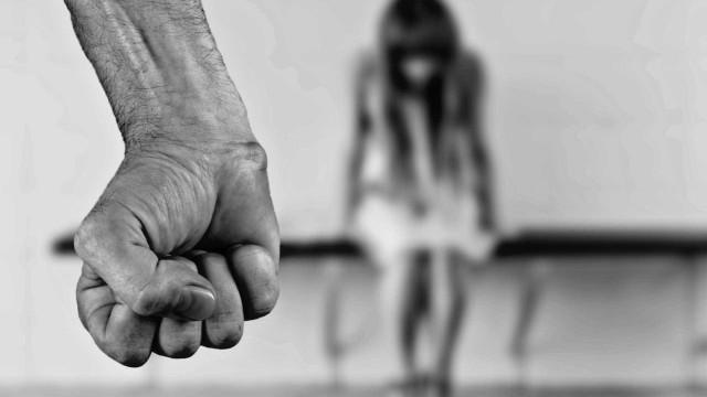 Suspeito de estupro que dizia ser policial é reconhecido por mulheres