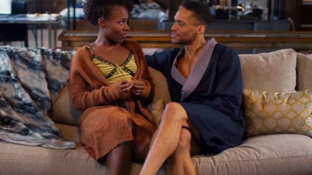 Série de Spike Lee na Netflix ganha primeiro trailer