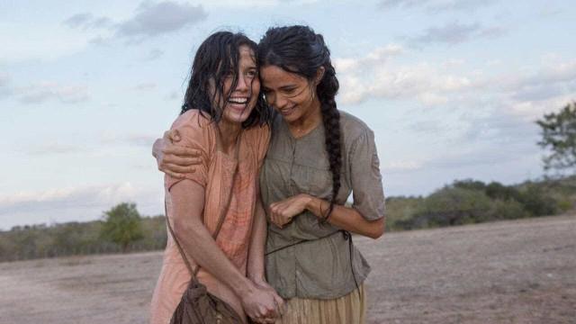 Protagonizado por globais, 'Entre Irmãs' se curva a convenções