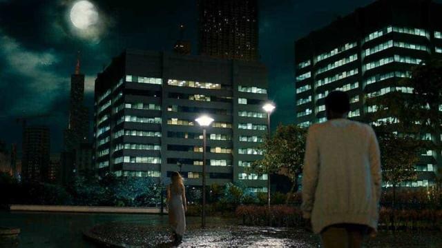 Festival do Rio elege filme 'As Boas Maneiras' como melhor ficção