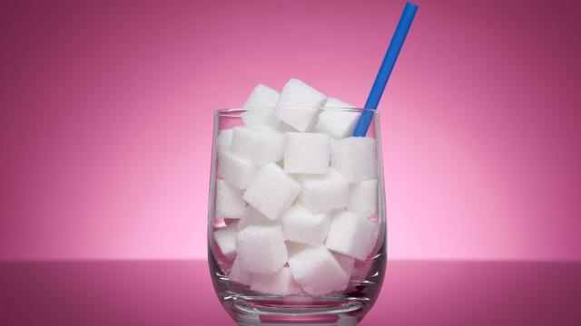 6 mitos sobre o açúcar que você deve esquecer já