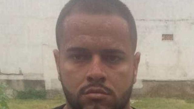 Homem de confiança do traficante Rogério 157 é preso no Rio