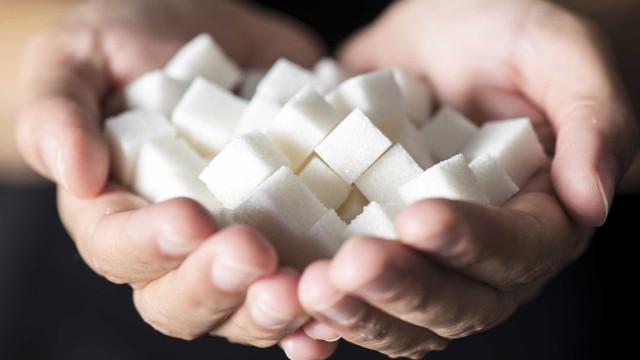 Açúcar torna os tumores cancerígenos mais agressivos, aponta estudo