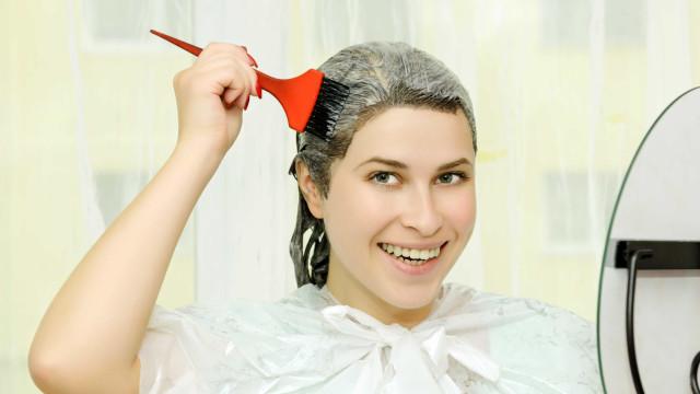 7 dicas infalíveis para pintar seu cabelo em casa