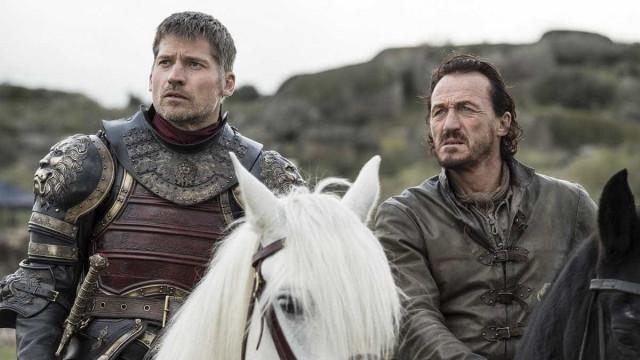 Sigilo: 'Game of Thrones' não vai distribuir roteiro de nova temporada