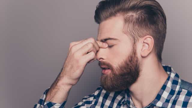 8 sinais incomuns de ansiedade