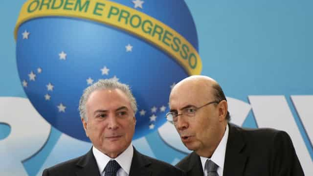Planalto e Fazenda acertam como desidratar reforma da Previdência