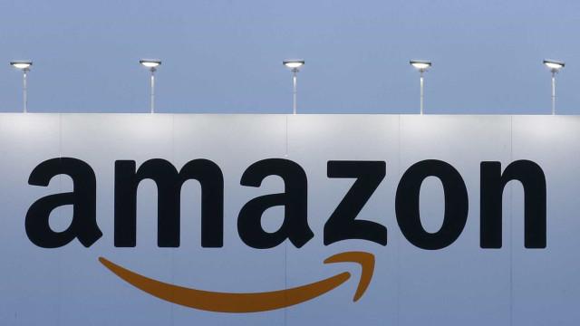 Amazon passa a vender eletrônicos no país e ameaça expansão de rivais