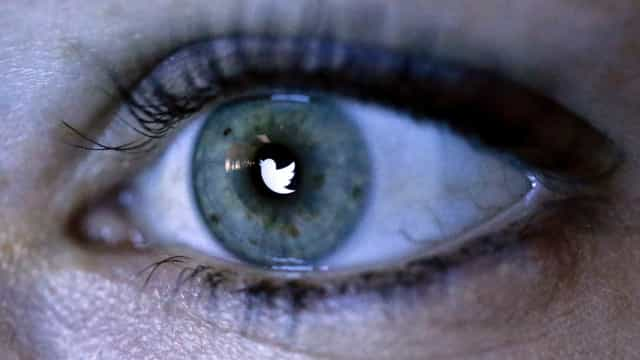 Twitter anuncia medidas mais duras contra assédio sexual na rede