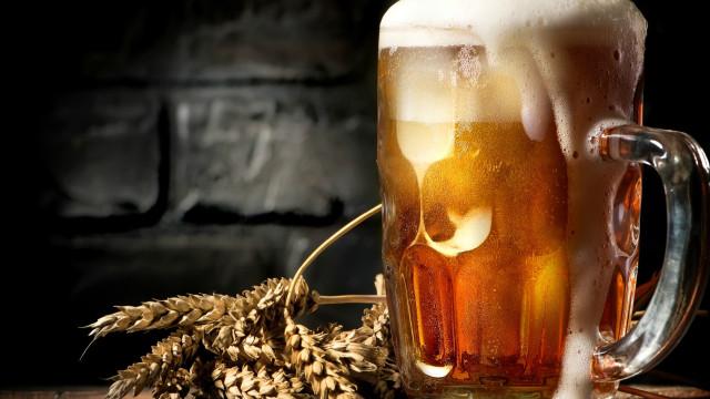 Dona da cerveja Proibida é investigada por suposta fraude de R$ 100 mi