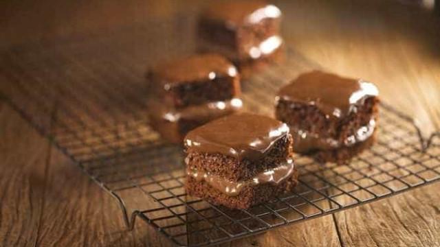 Aprenda a fazer pão de mel igual ao da padaria