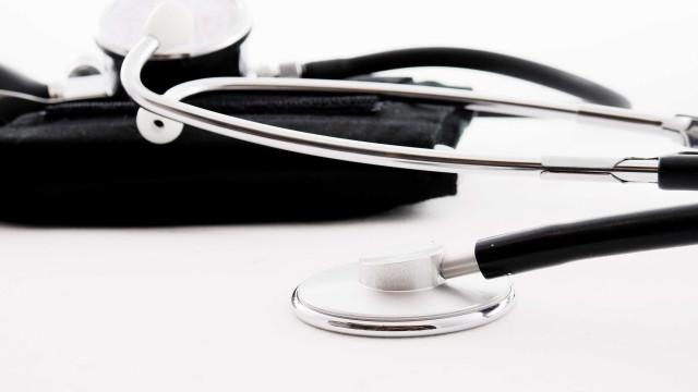 Parecer pode liberar aumento dos planos de saúde para idosos
