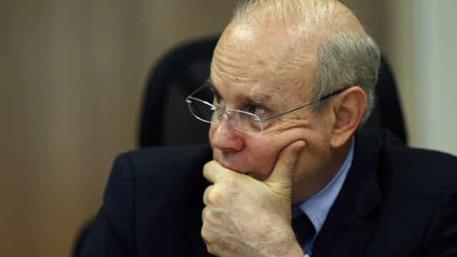 TCU responsabiliza Mantega, Coutinho e Joesley por perdas ao BNDES