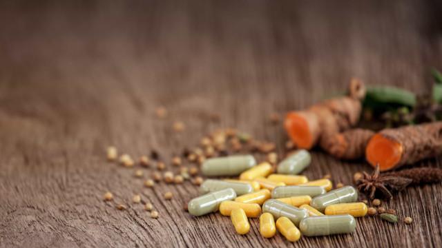 7 nutrientes que não podem faltar na alimentação depois dos 40
