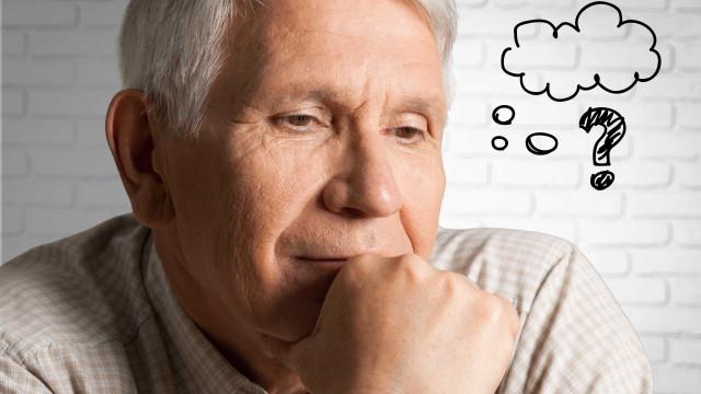 Mal de Alzheimer: entenda mais sobre esta doença incurável
