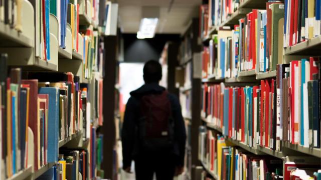 Reitoria: pichações em bibliotecas da Unicamp foram feitas por ex-aluno