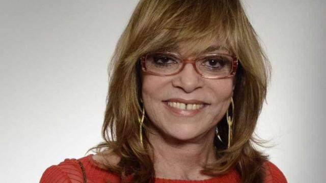 Com fim de 'A Força', Gloria Perez cita ponto em comum em suas novelas