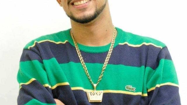 Polícia prende funkeiro suspeito de ajudar Rogério 157 a fugir
