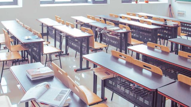 Coordenadora que evitou tragédia maior em escola presta depoimento