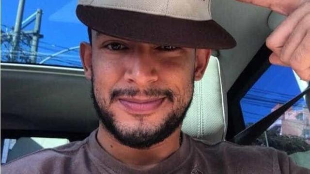 Rogério 157 fugiu da Favela da Rocinha de moto