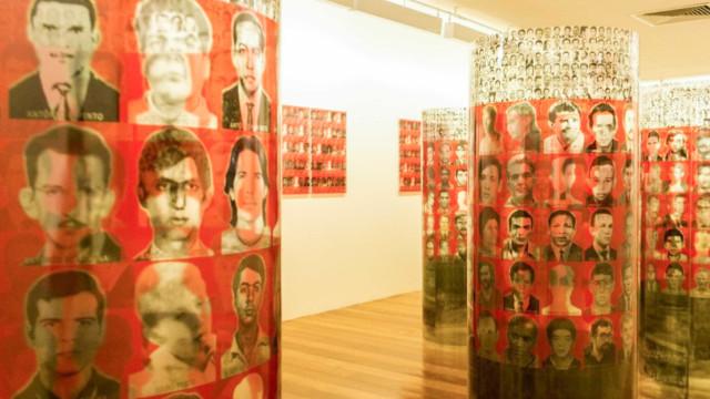 Mostra sobre memória da ditadura na América Latina é exibida em SP