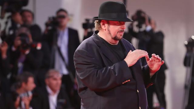 Diretor nomeado ao Oscar é acusado de assédio sexual por 38 mulheres