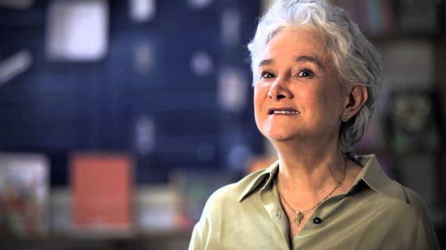 Morre Ângela Lago, 71, escritora e ilustradora vencedora do Jabuti