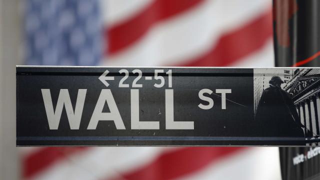 Empresários de Wall Street são acusados de abuso sexual