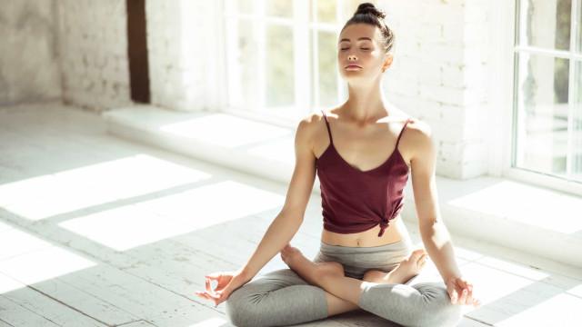 Meditação, ioga e tai chi chuan ajudam a ter vida mais equilibrada