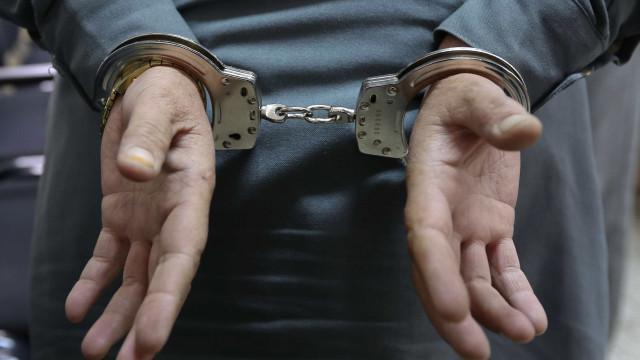 Professor de jiu-jitsu é preso suspeito de estuprar ex-alunos no RJ
