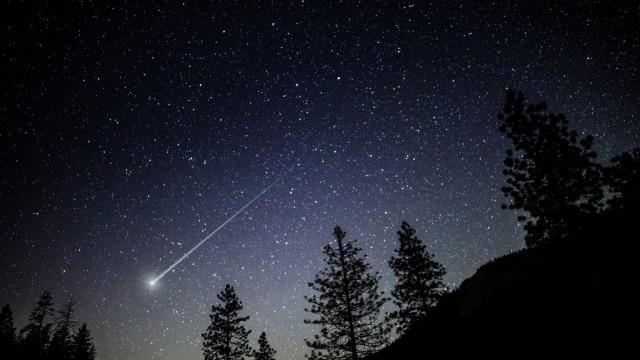 Cientistas buscam vida extraterrestre em misterioso objeto interestelar