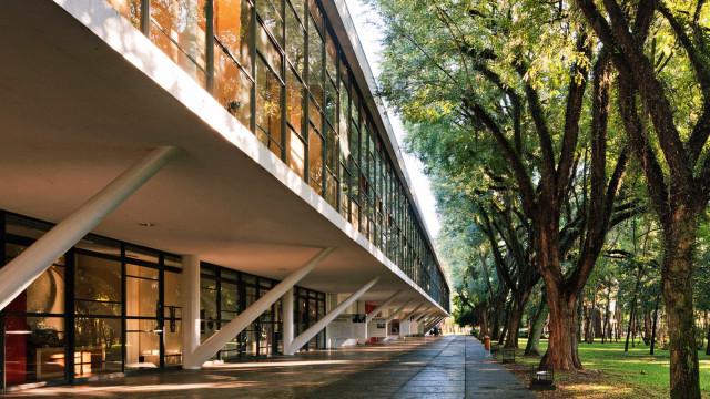 São Paulo: Museu Afro Brasil inaugura cinco exposições em abril