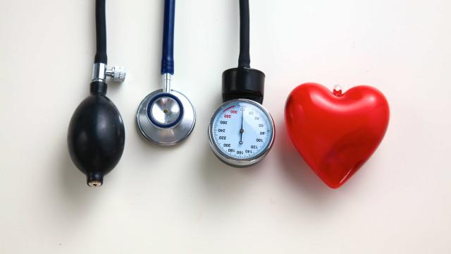 10 coisas que todo hipertenso deve saber
