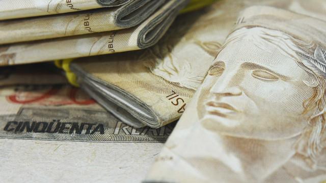 Depósitos na poupança superam saques: veja investimentos mais rentáveis