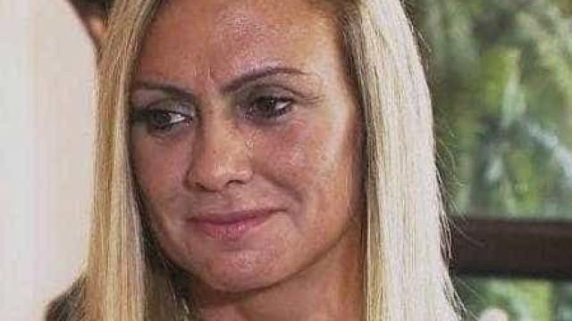 Viúva de Paulo Silvino relata perda: 'Último suspiro nos meus braços'
