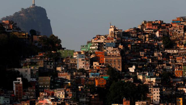 Após prisão de Rogério 157, aliados de Nem tentam retomar a Rocinha