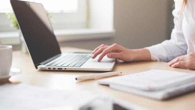 Trabalhadores poderão transferir salário para contas digitais