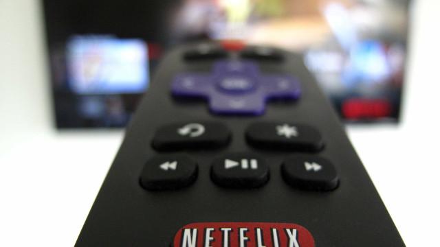 Netflix testa recurso de pagamento e pode desviar das taxas da Apple