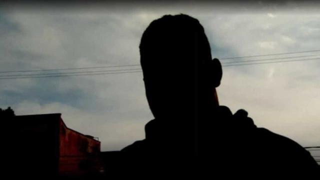 Homem vê mãe ser levada por criminosos: 'Piores momentos da minha vida'
