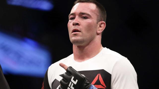 UFC: lutador gringo diz que 'Brasil é um chiqueiro de animais imundos'