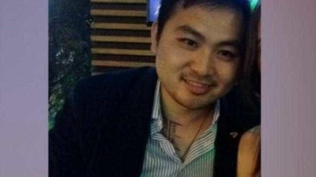 Empresário desaparecido é achado morto em banheira de motel