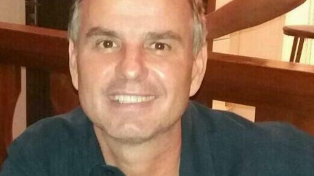 Empresário do ramo da educação no interior de SP está desaparecido