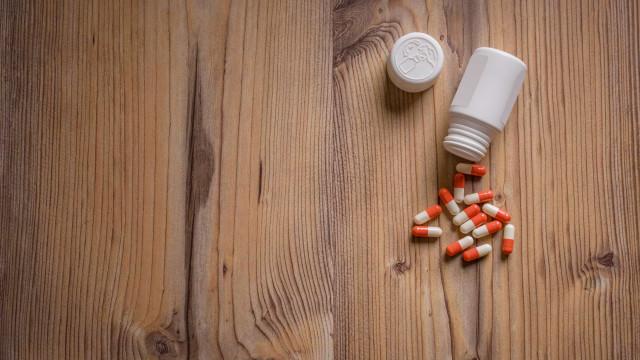 4 fatos sobre antibióticos que deve saber