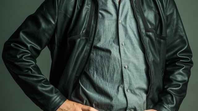 Ator que interpreta pedófilo em novela diz sofrer 'desgaste grande'
