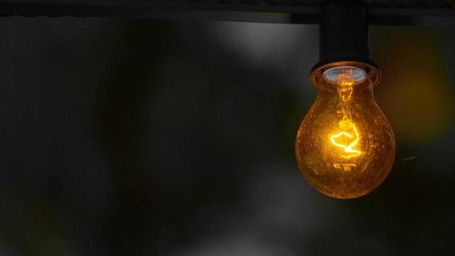 Contas de luz continuam sem cobrança extra em fevereiro