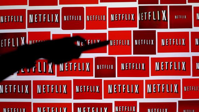 Saiba como descobrir se alguém está usando sua conta no Netflix