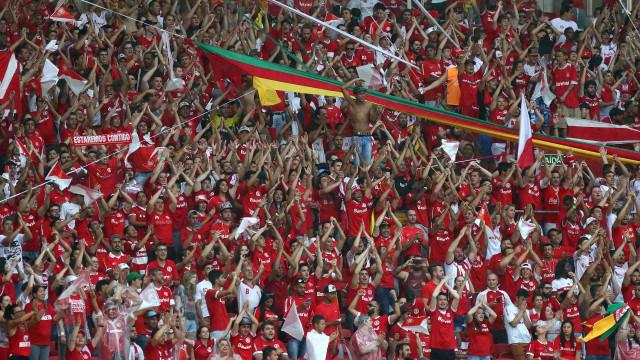 Rodada desta sexta tem Série B do Brasileirão e futebol europeu