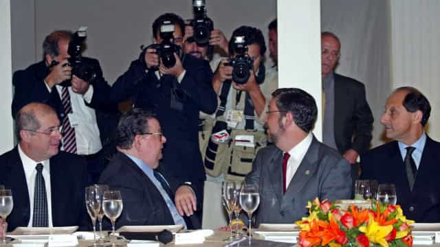 PF investiga Paulo Skaf, Steinbruch e Palocci