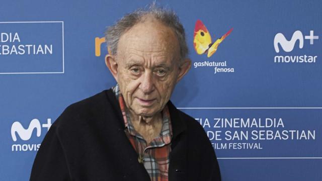 Festival do Rio leva seleção de 22 filmes ao CineSesc, em SP