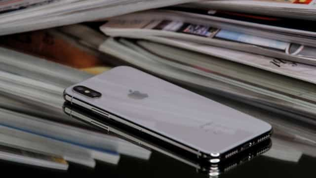 O que dá para comprar pelo mesmo preço do novo iPhone X? Veja